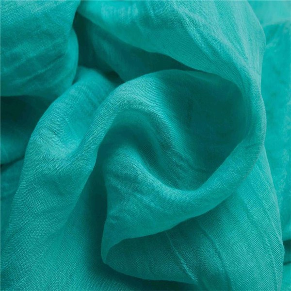 grey white dyed cotton voile fabric for garments/100% polyester voile fabric for clothing/cheap bulk fabric