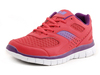 /product-detail/way-century-top-quality-ladies-fashion-gym-shoes-gt-12319-11-60341569134.html
