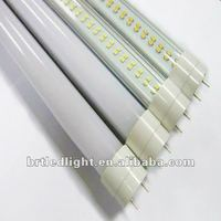 TUV CE RoHS T5/T8/T10 Led Tube Light Circuit
