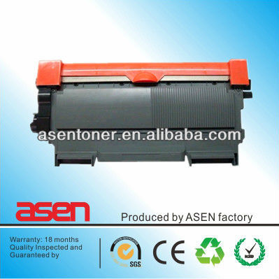 Compatible brand Brother toner cartridge TN420 and Brother toner TN450 for Brother printer HL-2230/2240/2240D/2242D/2250DN/2270