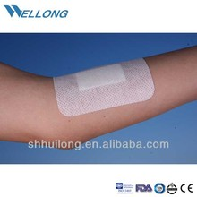 Wound Care Dressing