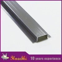 Alibaba online shopping furniture tile edge trim strips
