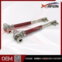 Fit 240sx 89-94 S13 tension arm