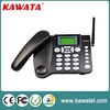 Wholesale 800MHz sim cdma desk phone