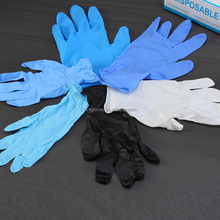 cheap nitrile gloves free shipping company supplier of nitrile gloves in china