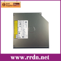 Panasonic UJ8E2Q 9mm Super Slim DVD-RW Drive for loptop