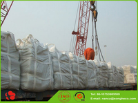 Ordinary Portland Cement 42.5 best price