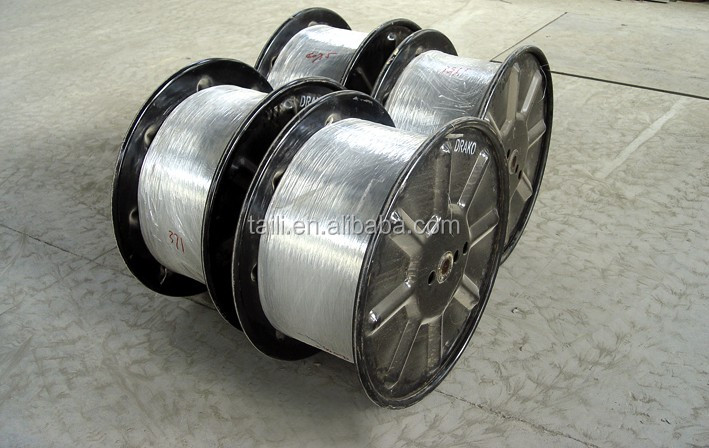 Galv Steel Wires,High Carbon Steel Wire