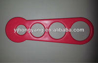 Plastic Spaghetti Measurer and pasta tools for kitchen utensils