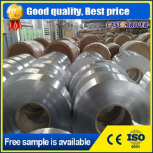 hot cold rolled 1100 Aluminum Strip