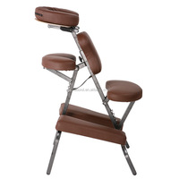 Folding massage chair cheap healthcare massage chair
