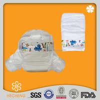 baby girl diaper change manufacturer in China