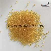 price of hot melt glue pellets for printing industry