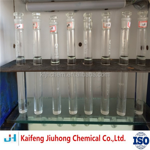 PVC plasticizer chemical friendly dop product