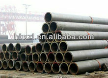 china carbon oil pipeline pipe manufacturers new product 2012