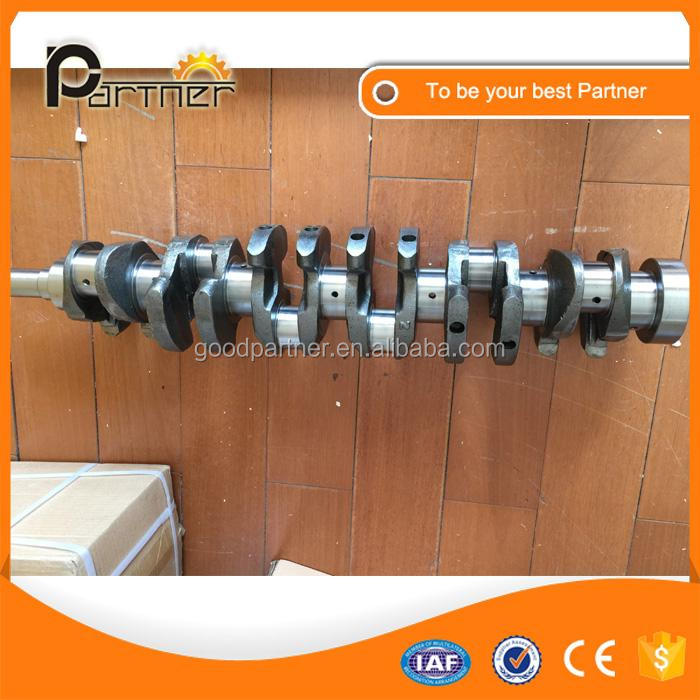 1FZ-FE crankshaft/camshaft for sale