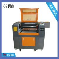 co2 laser cutter laser engraver cutting machine 1300*900mm work size