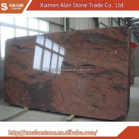 Wholesale Products China China multi color red multi color red granite