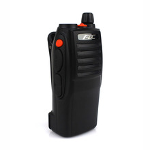 10W 3500mAh Rainproof Portable walkie talkie radio vhf FDC FD-850Plus