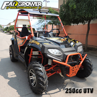 Chinese gas powered dune buggy snow buggy for sale
