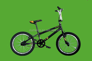 Trade Assurance high quality best price new model scale models children bike