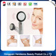 3 IN 1 Home Use 1 Mhz Ultrasonic Body Beauty Slimming Massager Ultrasound Micro Current EMS Infrared Heat Therapy Beauty Device