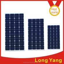 Mono solar panel 5W to 300W PV panel price