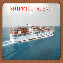 2014 used open top container shipping to Switzerland from tianjin china--Lincoln