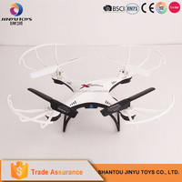 RC helicopter with wifi camera outdoor quadcopter helicopter