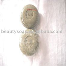 antibiosis and energy bath soap