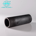 Factory price 12 volt rod type sic silicon carbide heating element
