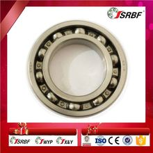 SRBF New products deep groove ball bearing ball bearing for ceiling fan