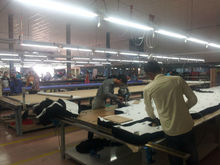 Cambodia.Vietnam.Myanmar Clothing.Garment factory.Duty free for EU.Canada.Vietnam