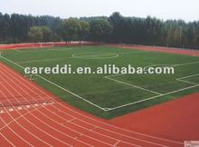 2012 Best Sale artificial sports surface