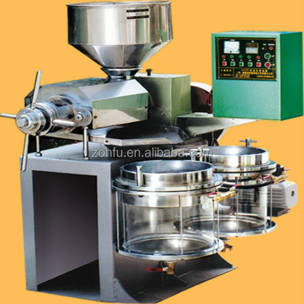 Soybean oil extraction machine / Soybean oil refining machinery /Rice bran oil pressing machinery.