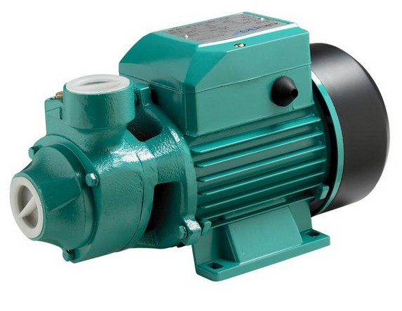 LANDTOP best discount price for QB80 1hp 110v 60hz electric water <strong>pump</strong>