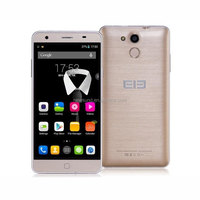 wholesale Smartphone 4G LTE Quad Core 3GB 16GB 5.5 Inch MTK 6572 smart phone