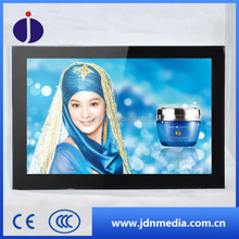 55 inch 4k smart tv android digital signage with touch screen interactive monitor for distributor opportunities tablet