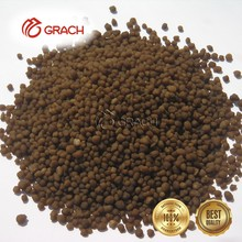 Hot sale china DAP MOP fertilizer