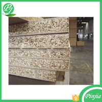9mm-25mm particle board cabinets