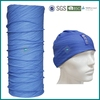 Multifunctional Samless 8 In 1 Bandana