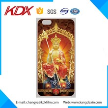 Promotion 3D Religious Pictures Lenticular Printing Pictures