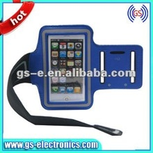 Waterproof Sport Armband Case For Iphone 5