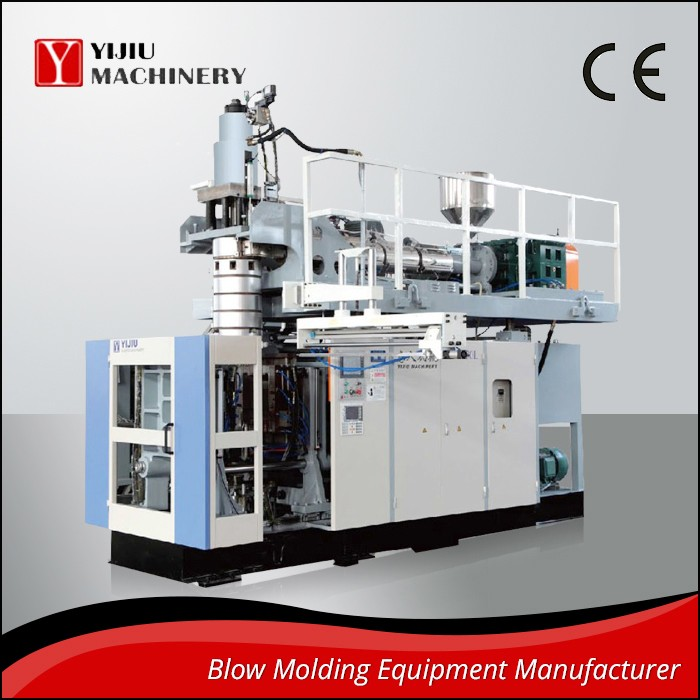 Professional Manufacturer Made In China PE plastic bag making machine price