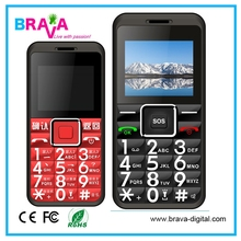 "Manufacture Mobile Phone Battery 2.O"" screen Phone"
