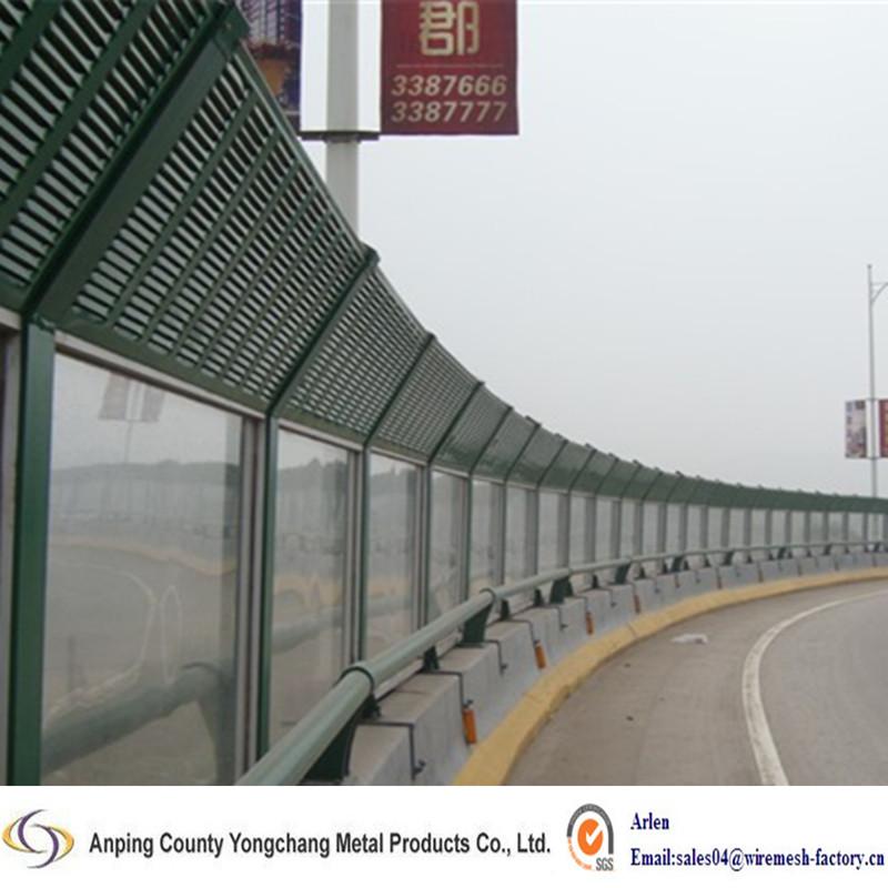 Outdoor Noise Barriers Sound Barrier Board Noise Barrier Buy Outdoor Noise Barriers Outdoor