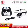 H01C NEW helicopter with 0.3mp live camera infrared control helicopter rc toys for sales