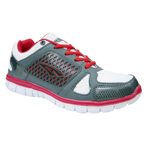 running shoes - AMBROS