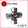 High power FULL WERK OEM Rear axle universal joint universal ball joint