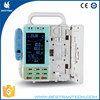BT-IP900 China factory sale Remote control 4.3'' screen China cheap infusion pump